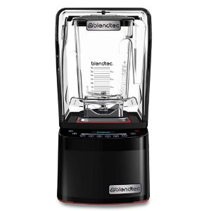 Blendtec Professional 800 Blender with WildSide+ Jar (90 oz)