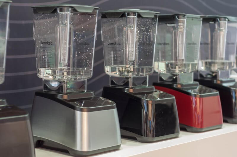 Are Blendtec Blenders Worth Your Money?