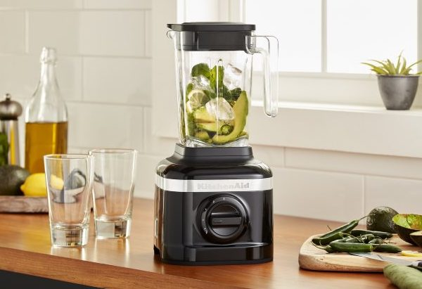 best kitchenaid blenders review