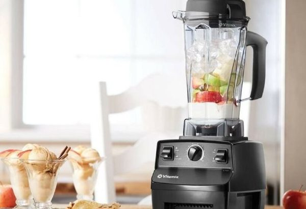 vitamix 5200 review