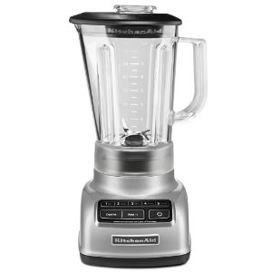 KitchenAid 5-Speed Blender RKSB1570MC