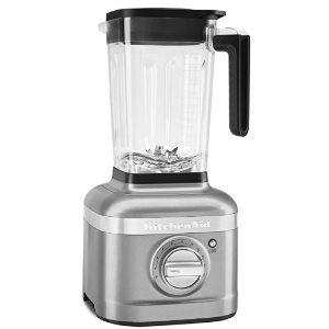 KitchenAid KSB4027CU K400 Countertop Blender