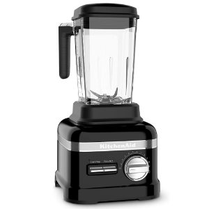 KitchenAid KSB7068OB Pro Line Series Blender