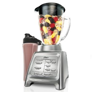 Oster BLSTRM-DZG-BG0 Designed for Life General Blender